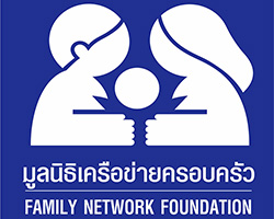 family-foundation